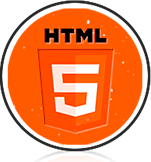 Html Colombia