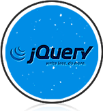 Jquery Colombia