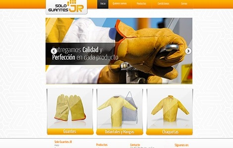 Sologuantes